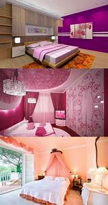 Best, Relaxing, Paint, Colors, To, Use, In, The, Bedroom