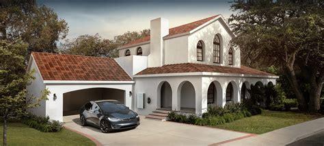 tesla solar roof tesla solar roof tesla