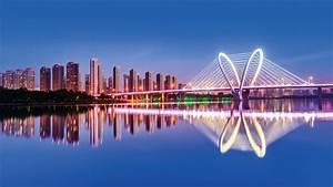Inside China… Shenyang: Rust belt renaissance – Business ...
