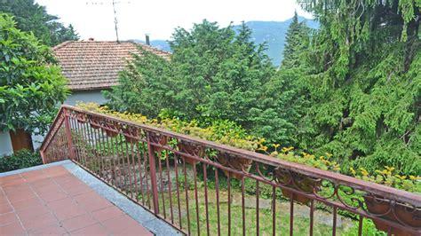 Villa Con Giardino Di Mq1300