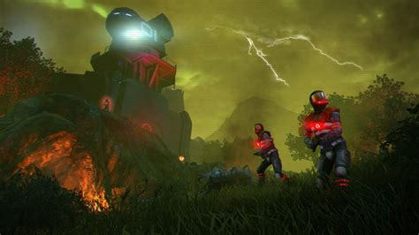 cry  blood dragon walkthrough features laser