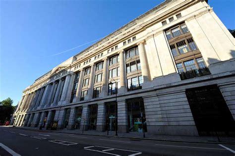 Fleet Street Architecture  Photographs, London Earchitect