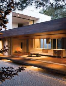 the wabi house japanese architecture in california gardens design and mid century modern