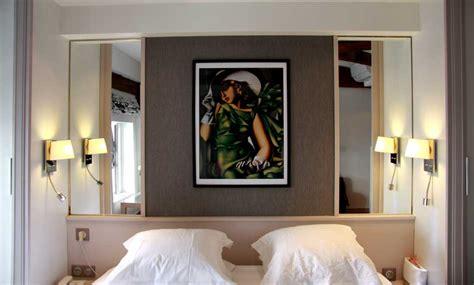 hotel montpellier avec dans la chambre davaus chambre hotel luxe montpellier avec des
