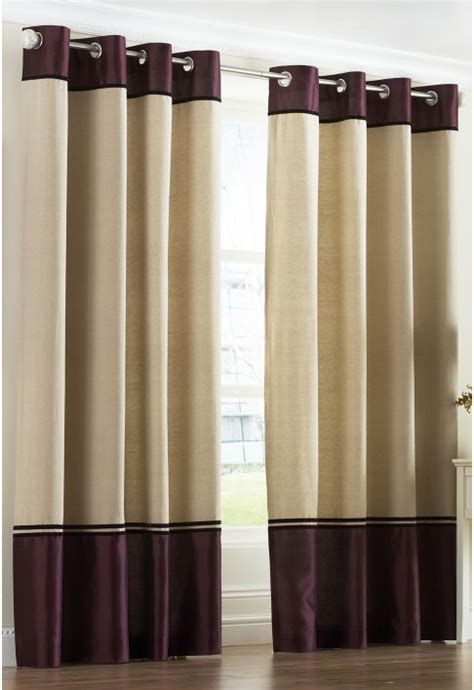 curtain images decorate the house with beautiful curtains