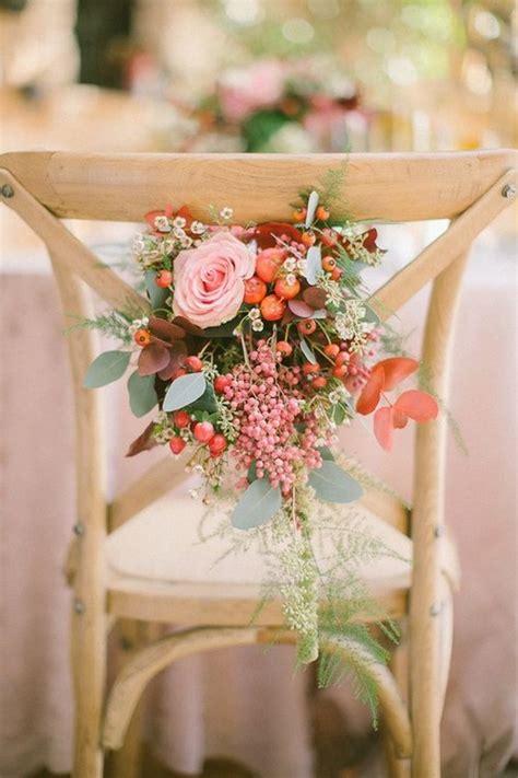 floral ideas  boho wedding decor messagenote