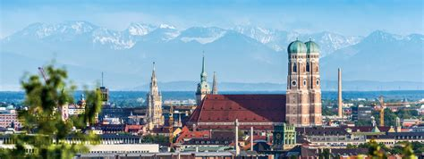 München by Die Top 10 M 252 Nchen Sehensw 252 Rdigkeiten In 2019 Travelcircus