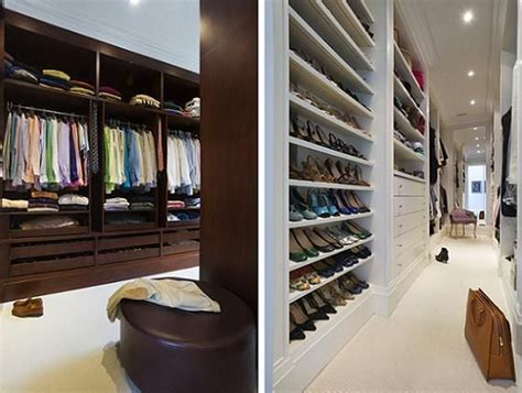 174 best images about closet ideas on closet