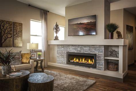 napoleon vector series lv quality fireplace bbq