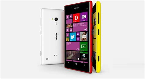 operamini  windows nokia lumia  apktodownloadcom