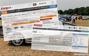 Cote Vehicule La Centrale : voiture d 39 occasion quelques conseils avant la mise en vente ~ Gottalentnigeria.com Avis de Voitures