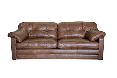 3 Seater 2 Seater 4 Seater Snuggler Leather Only