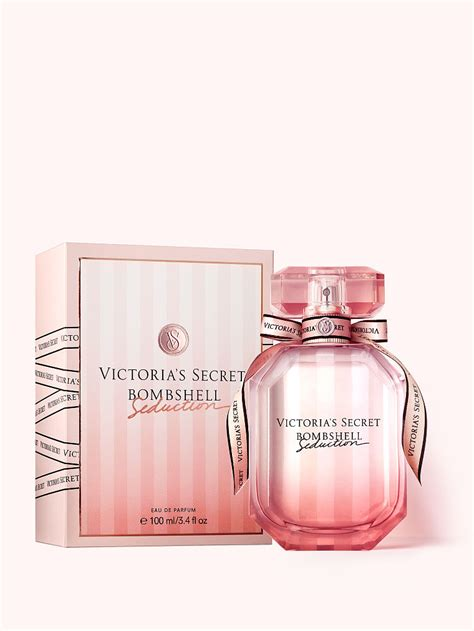 Jual Secret Bombshell Perfume bombshell eau de parfum s secret una