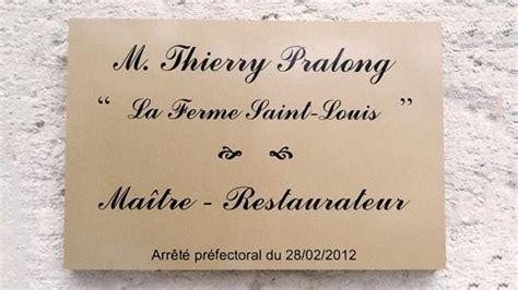 label cuisine perigueux la ferme louis in périgueux restaurant reviews