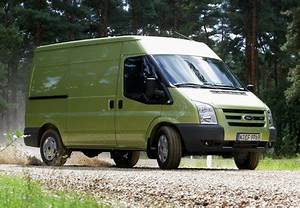 Ford Transit 4x4 : myforddreams ford transit 4x4 another reason to compete against the dcx sprinter ~ Maxctalentgroup.com Avis de Voitures
