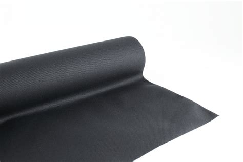 cuisiner une tanche nappe en papier noir 28 images nappe papier noir