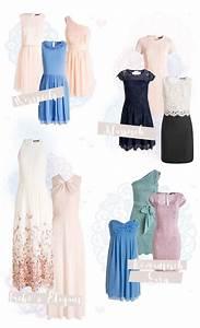Boho Kleid Hochzeitsgast : hochzeitsgast kleider von klassisch bis romatisch oder im boho look wedding guest dresses ~ Yasmunasinghe.com Haus und Dekorationen