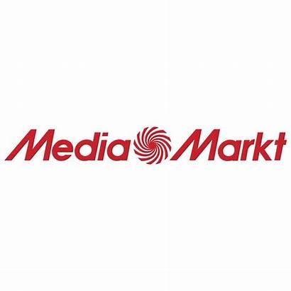 Mediamarkt Friday Zum Angebote Preispirat Wichtige Alles