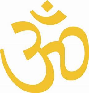 Lezioni di Yoga | Associazione Culturale Libera Polis