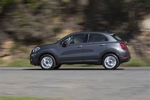Fiat 500x Pop : 2015 fiat 500x pop star goauto our opinion ~ Medecine-chirurgie-esthetiques.com Avis de Voitures