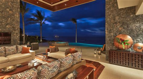 3 Kapalua Place Maui Beach House (49 pics)   Home Design