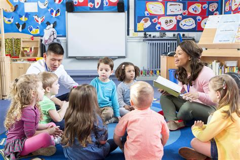 let the ones come preschool ministry children s 569 | discipline small