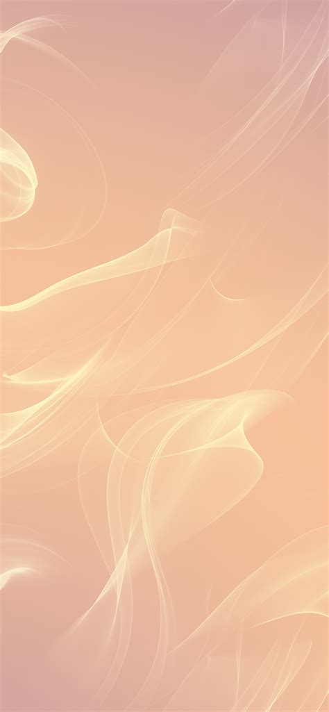 abstract fusion wallpapers  iphone