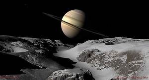 Picture From the NASA Saturn Planet Real (page 2) - Pics ...