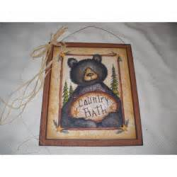 home interior bear pictures innovation rbservis com