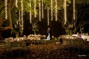 wedding venues in fresno ca wedding venues wedding ideas
