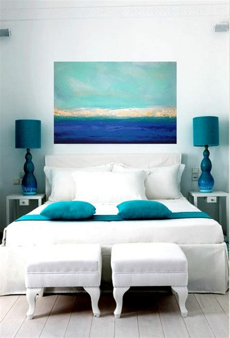 comment humidifier une chambre comment décorer sa chambre idées magnifiques en photos