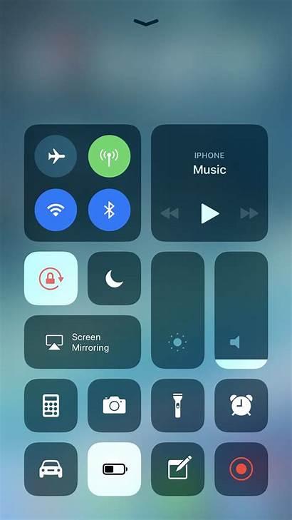 Ios Screen Record Call Iphone Recording Apple