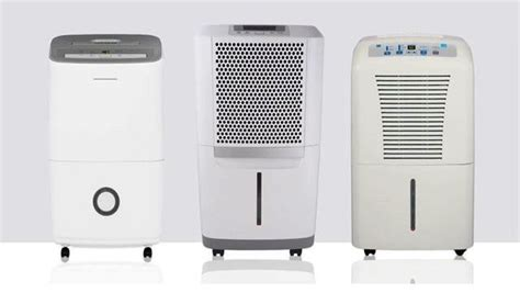 Commercial Dehumidifiers Reviews And Best Small Dehumidifier Beautiful Kitchens Designs Small Galley Kitchen Pictures Pro Design Software Magazines Cabinet For U Bar Photo Gallery