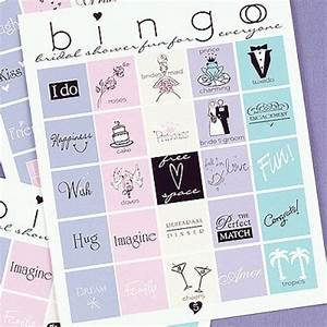 bridal shower games that are cute and classy not cheesy With classy wedding shower games