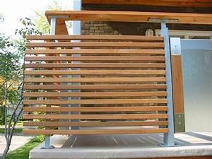 Mur Végétal Extérieur : cran d 39 intimit patio terrasse pinterest ~ Premium-room.com Idées de Décoration