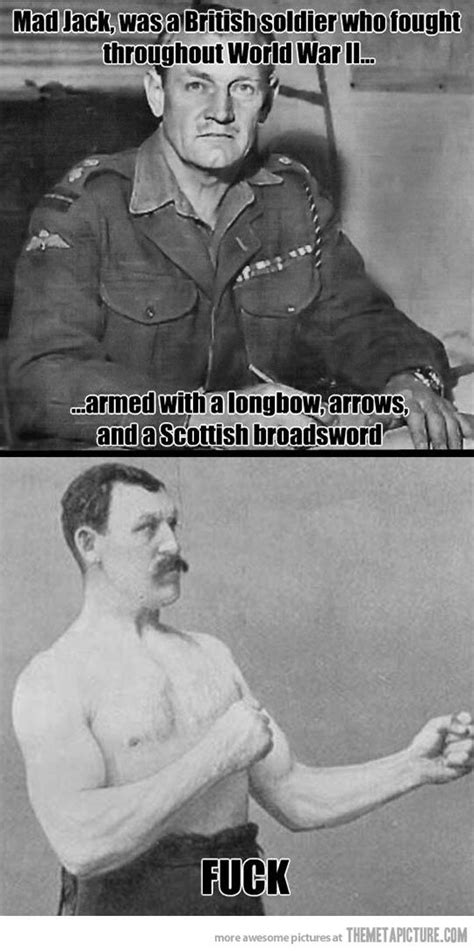 Overly Manly Man Memes - 25 best ideas about overly manly man on pinterest driving memes overly manly man meme and