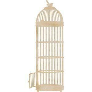 Decorative Wood Bird Cage by Decorative Bird Cage Ebay
