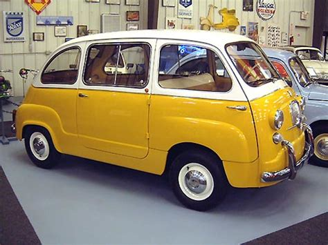 fiat   review amazing pictures  images