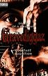 Gravediggaz - Diary Of A Madman (1994, Cassette) | Discogs