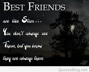 Friends, friendship quotes sayings with pictures