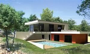 jeux d architecte de maison jolie maison de luxe avec une With plan maison avec jardin interieur 8 une maison 224 la deco de luxe