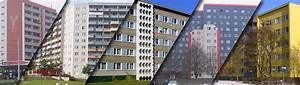 Ddr Plattenbau Grundrisse : geschichte der plattenbauten cottbus cottbus wiki ~ Lizthompson.info Haus und Dekorationen