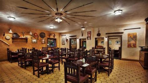Tusker House by Tusker House Restaurant Orlando Restaurant Reviews
