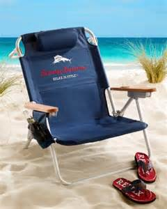 tommy bahama official site