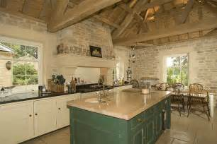 country home interior designs country and home ideas for kitchens afreakatheart