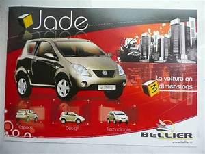 Voitures D Occasion Nice 06 : voiture belier modele jade photo de voiture sans permis auto 2000 atelier de reparation ~ Gottalentnigeria.com Avis de Voitures