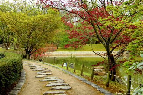 garden pictures hasselt japanese garden in hasselt belgium journey around the globe