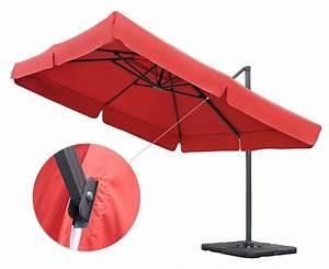Sonnenschirm Ersatzbezug 3m : 3 x 3 m sonnenschirmbezug bespannung ersatzbezug dach f r ampelschirm farbwahl ebay ~ Orissabook.com Haus und Dekorationen