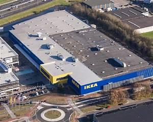 Ikea Duiven öffnungszeiten : portfolio engelen bouwprofessionals ~ Watch28wear.com Haus und Dekorationen
