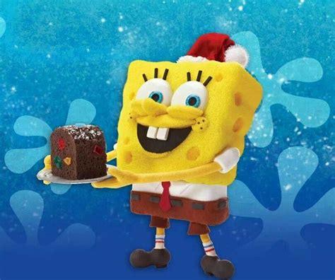 spongebob christmas who speedy - Spongebob Christmas Who